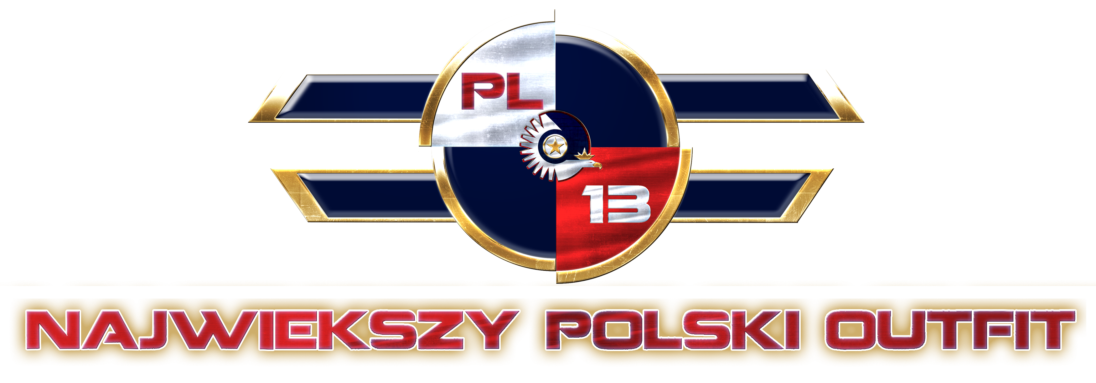 PL13 - 13th Polish Company